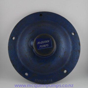 B1 Short Bearing MK2