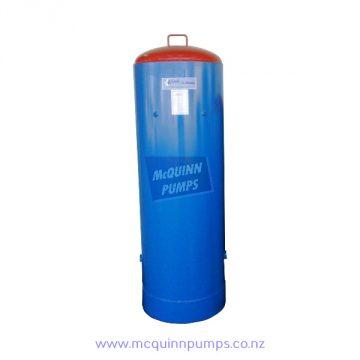 Steel Pressure Tank High Pressure 90