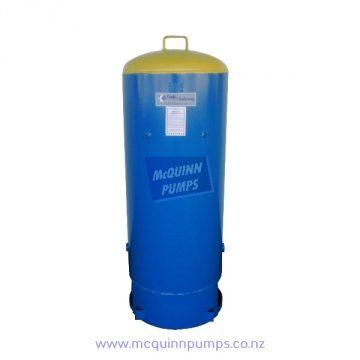 Steel Pressure Tank Mid Pressure 70