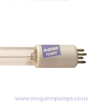 Puretec UV Lamp RL5