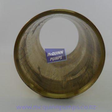 Cylinder Liner A