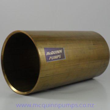 Cylinder Liner B