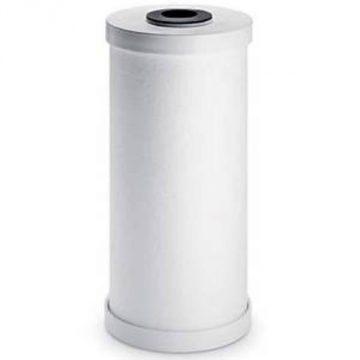 Pentek Pentair Radial Flow Carbon Filter 10 inch