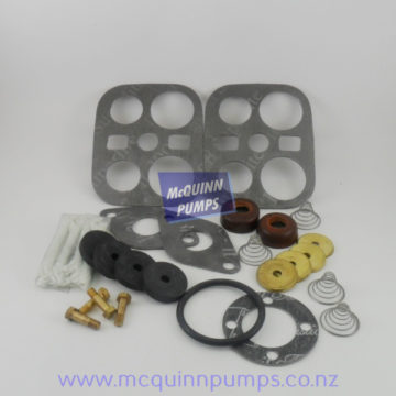 Anderson 253 Service Kit
