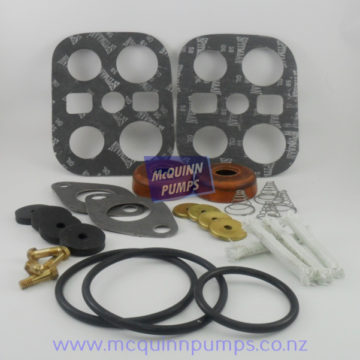 Anderson Service Kit 300