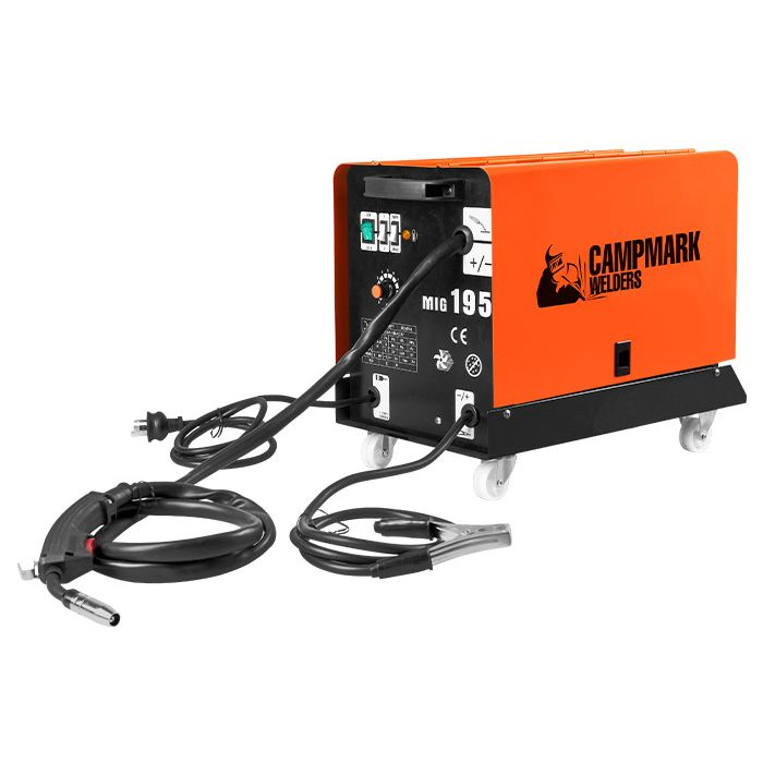 Craftsman MIG Welder with Cart Sears Online amp InStore - satukis.info