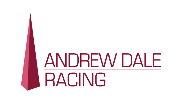 Andrew Dale Racing
