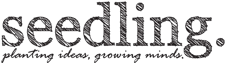 Seedling_script_tagline_logo