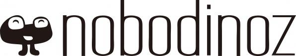 Logo_NOBODINOZ