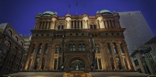 TRAVEL_QVB_Generic_Main_Building