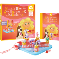 TOYS_UGAmes_GoldieBlox_and_the_Spinning_Machine