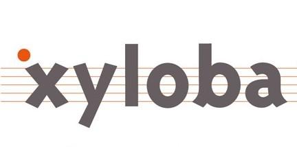 xyloba-Logo2