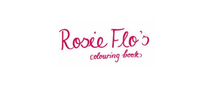 LOGO_RosieFlo