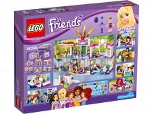 TOYS_Construction_LegoFriend_Mall_Boxed