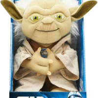 TOYS_Disney_StarWars_Yoda_Talking_soft_toy
