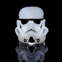 INTERIORS_Star WarsStormtrooper mood light_Disney