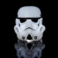 INTERIORS_Star WarsStormtrooper mood light_Disney