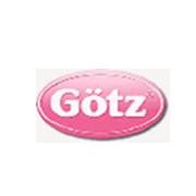 brand_gotz_logo