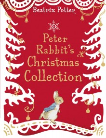 BOOKS_Beatrix_Potter_Peter_Rabbit_Christmas_Collection_cover