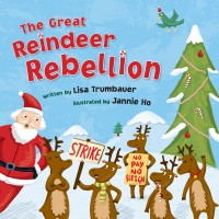 BOOKS_Great_Reindeer_Rebellion_cover