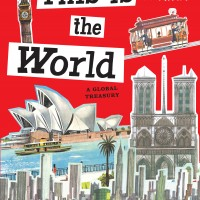 BOOKS_This_is_the_World_Sasek_Cover