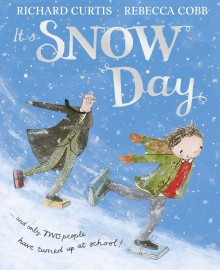 BOOKS_Snow_Day_Richard_Curtiss