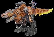 TOYS_Transformers_Stompnchomp_Hasbro