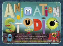 BOOKS_TOYS_walker_Helen_Peircy_Animation_studio