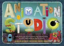 BOOKS_TOYS_walker_Helen_Peircy_Animation_studio