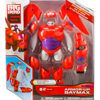 TOYS_Disney_Big_Hero_6_Armour_Up _Baymax_packshot