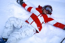 SNOW_Perfect_moment_lifestyle
