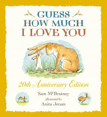 BOOKS_Guess_How_Much_Love