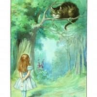 EVENTS_London_Imagine2015_Alice_House_of_Card Macmillan1911