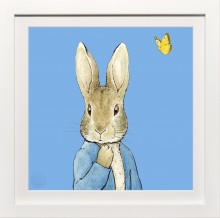 INTERIORS_Wall_Art_u_Grew_Up_With_Peter_Rabbit