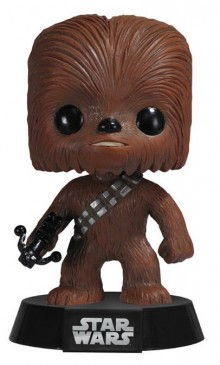 TOYS_Star_Wars_Vinyl_Bobble_Head_Chewbacca