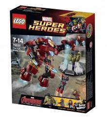 TOYS_Lego_Marvel_Hulk_Buster_Smark_Avengers