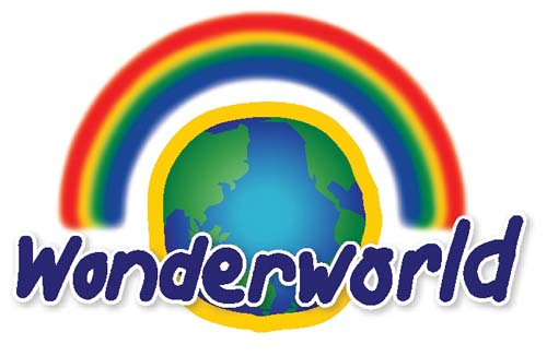 WONDERWORLD_LOGO