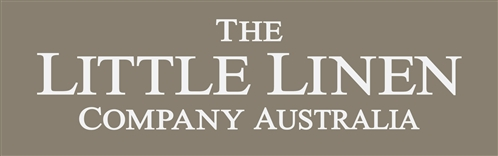 THE_LITTLE_LINEN_COMPANY_LOGO
