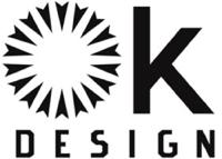 OK_DESIGN_LOGO