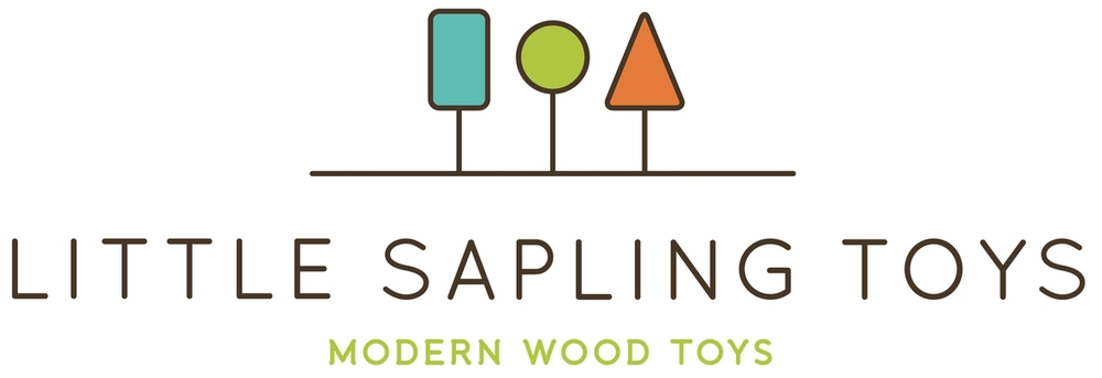 LITTLE_SAPLING_TOYS_LOGO