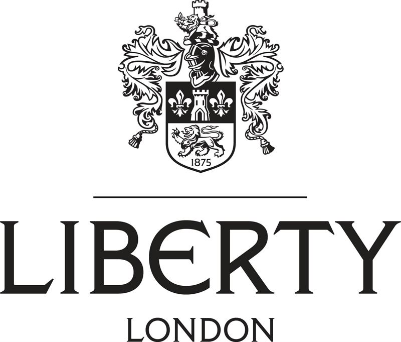 LIBERTY_OF_LONDON_LOGO