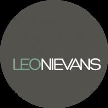 LEONIE_EVANS_LOGO