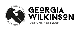 Jorja_Wilkinson_Design_LOGO