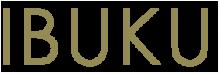 IBUKU_LOGO