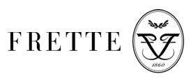 FRETTE_LOGO