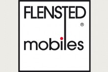 Flensted_Mobile_Logo