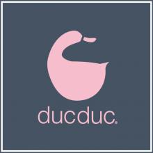 DUCDUC_LOGO