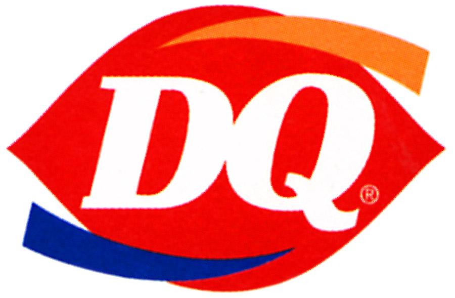 DQ_COMPANY_LOGO