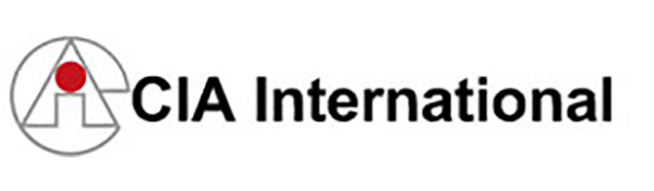 CIA International_LOGO