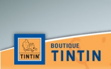 BOUTIQUE_DE_TINTIN_LOGO